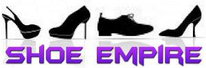 Imperio de zapatos